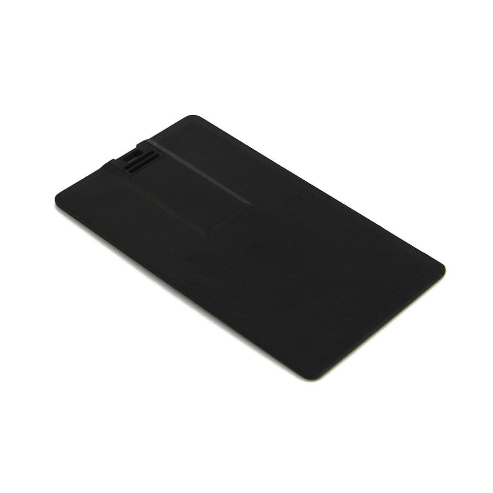 Amazon.com: 32 GB USB 2.0 Flash Drive Tarjeta de tarjeta de ...