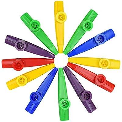 12pcs-kazoo-with-20pcs-kazoo-flute