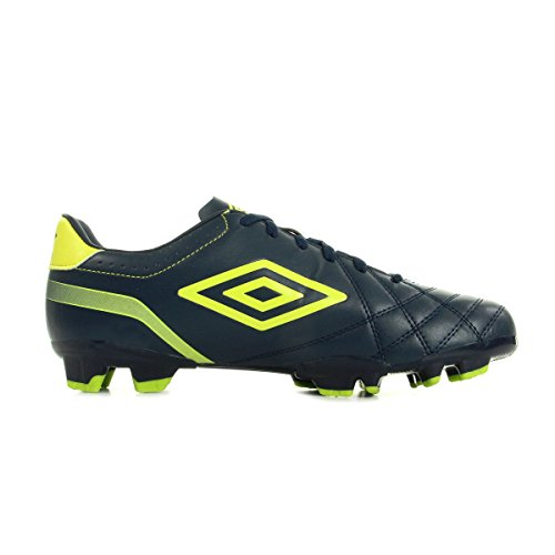 Umbro Classico 4 Fg 81130UDY7, Chaussures football