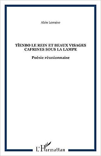 En ligne Theologies du Tiers Monde. du Conformisme a l'Indep... epub pdf