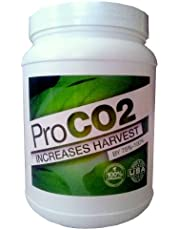 Pro Co2 Bucket Regular Size