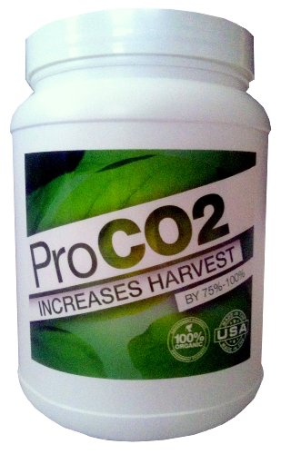 ProCO2 Regular Bucket by Pro Co2