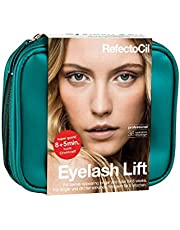 GWCosmetics RefectoCil Eyelash Lift Kit 36 toepassingen