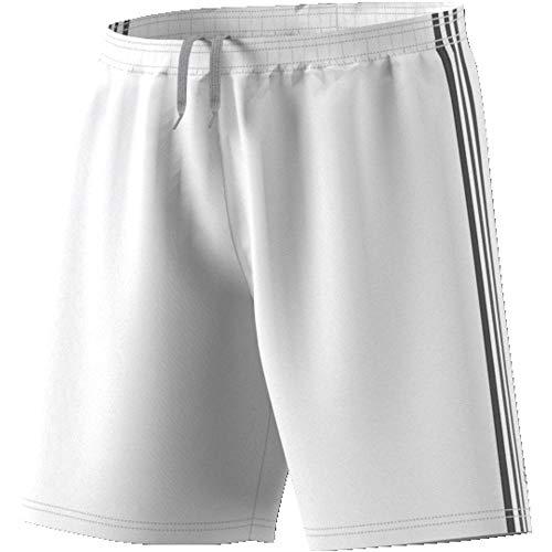 Pantaloncini Bianco 18 Condivo Uomo Adidas qxPXHn