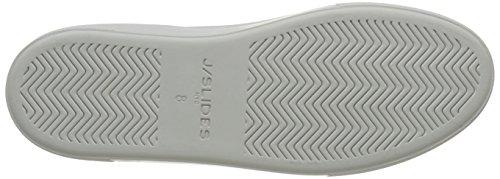 Women's Ariana Grey JSlides Light Sneaker Fashion gqxwU5dS