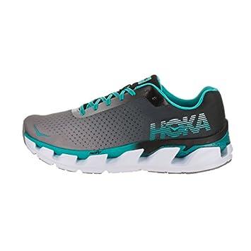 HOKA ONE ONE Women s Elevon Running Shoe