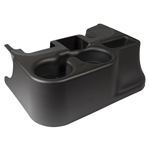 07 dodge ram center console - 6