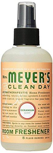 mrs meyer clean day air freshener - 9