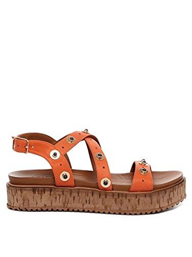 Zapatos azul marino formales Inuovo para mujer Precio barato al por mayor precio Gran sorpresa de venta en línea Encuentra un buen online barato Descuento de compra de precio barato zzxFbjTM