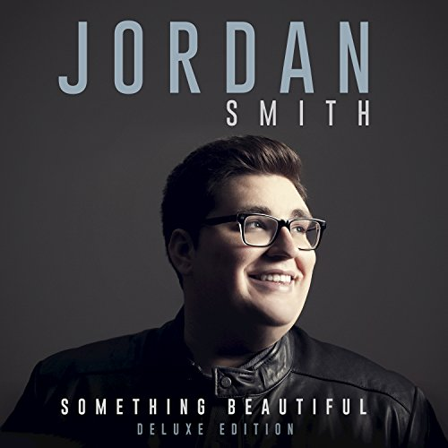 Something Beautiful (Deluxe Ve...
