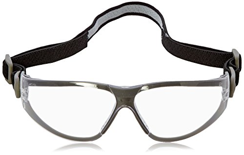 The 8 best safety glasses with strap