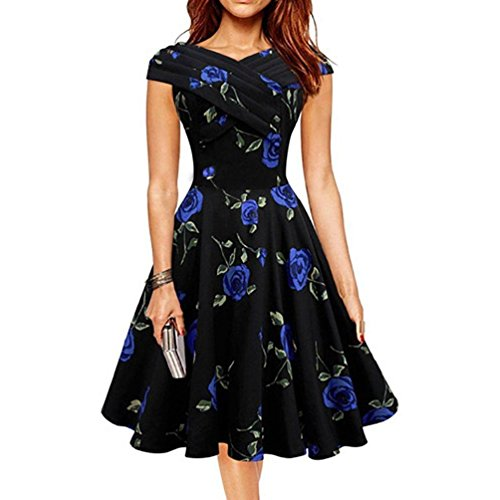 fancy dress 1950s housewife - 3