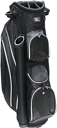 rj-sports-ds-590-cart-bag-9-black-black