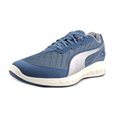 Puma Ignite Ultimate Fibra sintética Zapato para Correr