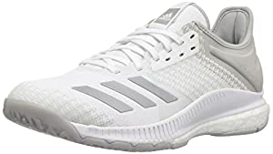 adidas Women's Crazyflight X 2 Volleyball Shoe from adidas