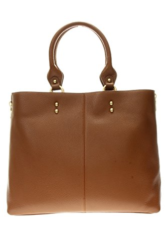 brown Guess Women's brown Wallet Women's Guess Wallet Women's Guess Wallet npSZzqUq