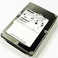 Maxtor 8D073J0 73GB Hard Drive