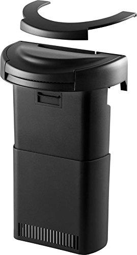 aquaponics filter - 2
