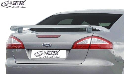 RDX-Racedesign RDHFU04-35 Rear Spoiler