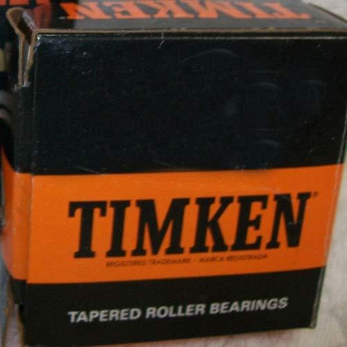 Best Tapered Roller Bearings