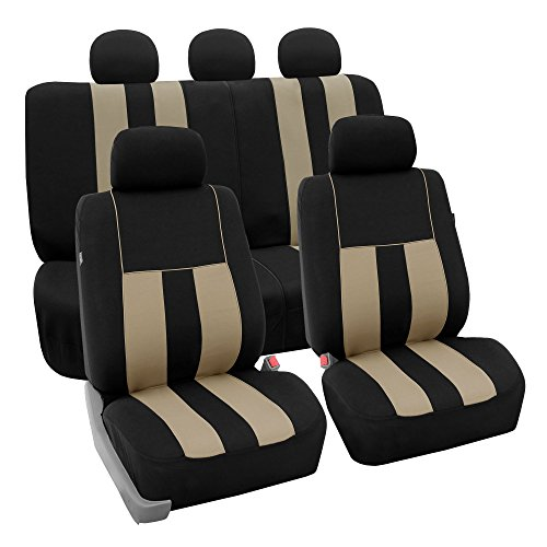 seat covers 2002 dodge - 9