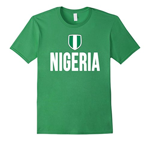 nigerian national dress - 7