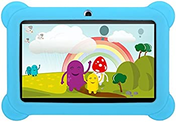 Kocaso DX758 Android 4.4 Kid's 7