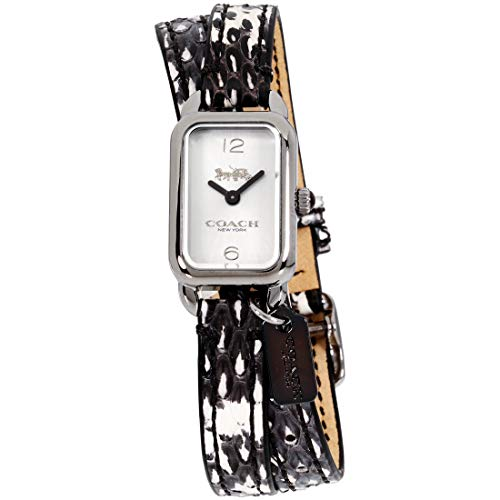 Where to find wrap watch bracelets for women?