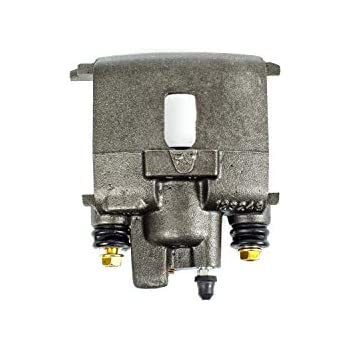 Power Stop L4993 Autospecialty Remanufactured Caliper