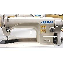 JUKI DDL 8700 INDUSTRIAL SINGLE NEEDLE SEWING MACHINE- DIXIE SALE