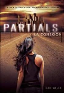 Partials: La Conexion par Wells