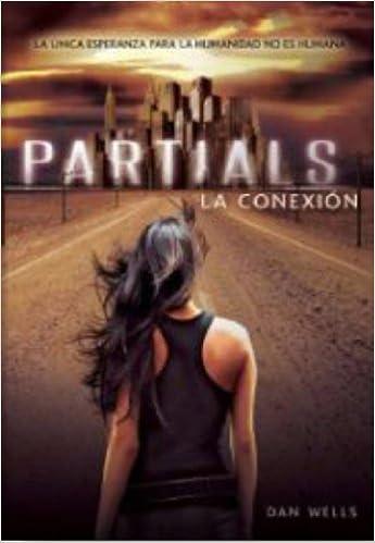 PARTIALS 1 - LA CONEXION