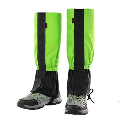 ABNO1 Gaiters Leg Protection Gaiter