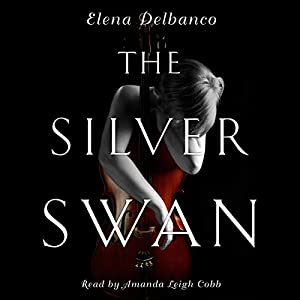 The Silver Swan Audiobook