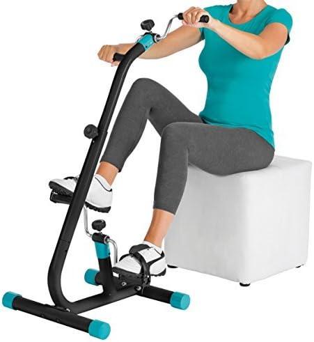 Vitalmaxx 08024 Cardio Fitness Trainer Duo | de entrenamiento ...