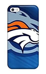 Best 3582038K358523726 denverroncos NFL Sports & Colleges newest iPhone 5/5s cases
