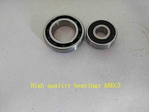 Ceramic Bearings Novarossi - Ochoos 14.5x26x6 7x19x6 Novarossi Ceramic Engine Bearing KIT