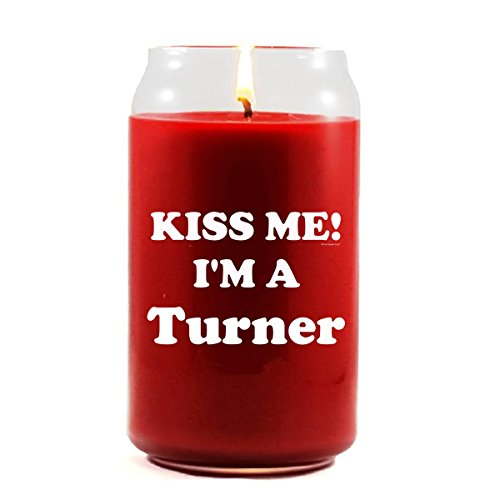 kiss-me-im-a-turner-funny-humor-scented-candle