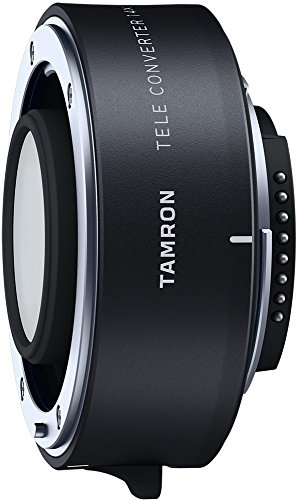 Tamron TC-X14 1.4X Teleconveter for Tamron SP 150-600mm D...