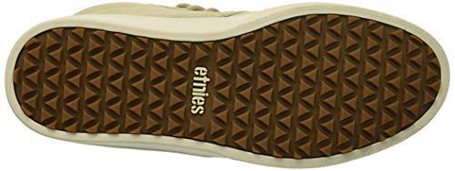 Donna 472939 Htw Jameson Scarpe sneaker Etnies Grigio 1zqFff