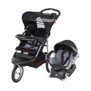 Amazon Com Baby Child Baby Trend Expedition Lx Travel