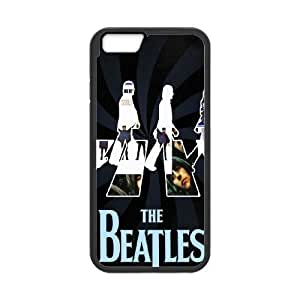 iPhone 6 4.7 Inch Phone Case The Beatles F5N7482