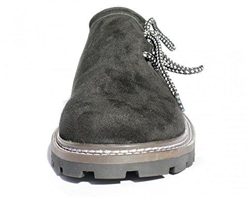 shoperama , Chaussures de ville à lacets pour homme