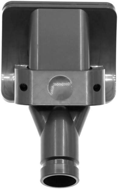TwoCC Para Dyson V11 Cleaner Adaptador eléctrico de aspiradora con ...