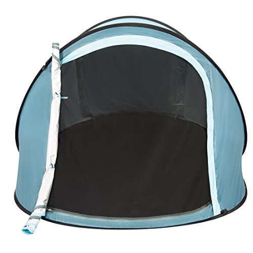 Lw Boat Tent Instant 2 Person Automatic Lightweight