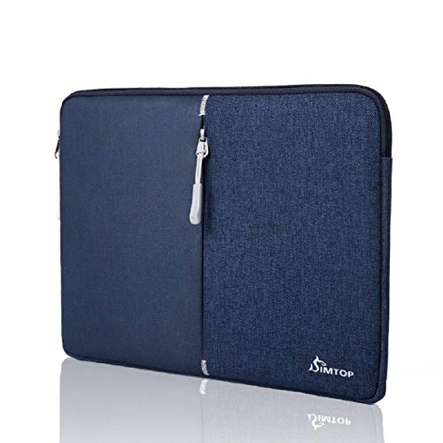 10.5 Inch Tablet Sleeve