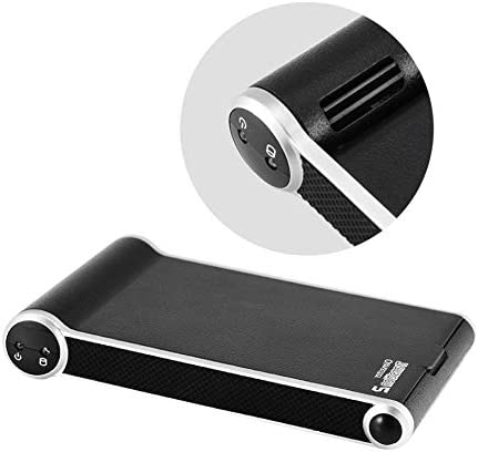 Charging Dock 2 in 1 for 2.5 inch SATA to USB 3.0 SDD HDD Adapter Alician OImaster External Enclosure Box Case