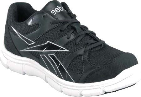 Reebok Work Women's Sport Grip RB206