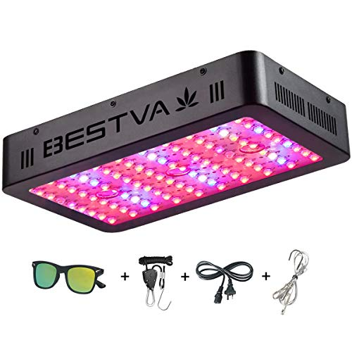 Best 1000 Watt Led Grow Light