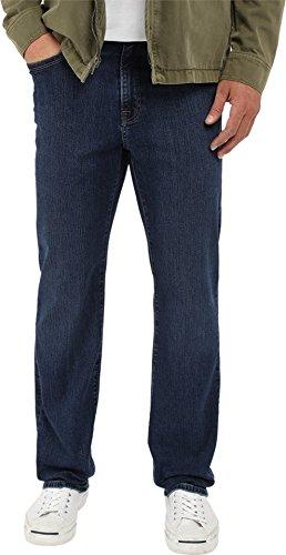 Heritage Jeans - 3
